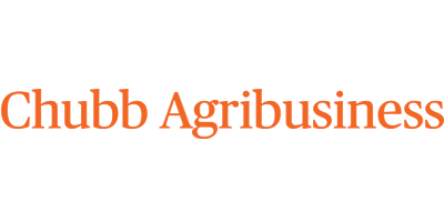AmTrust Ag: A Town & Country Agribusiness Partner