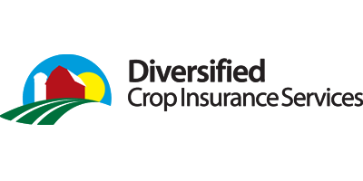 Diversified: A Town & Country Agribusiness Partner