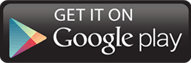Get it on Google Play: MyFarmAgent App