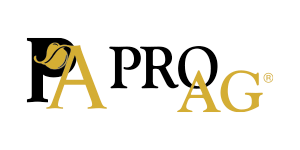 ProAg: A Town & Country Agribusiness Partner